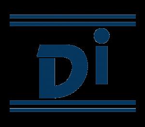 Dynotech Instruments